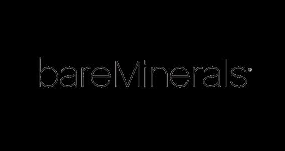 bareminerals_logo-1.png