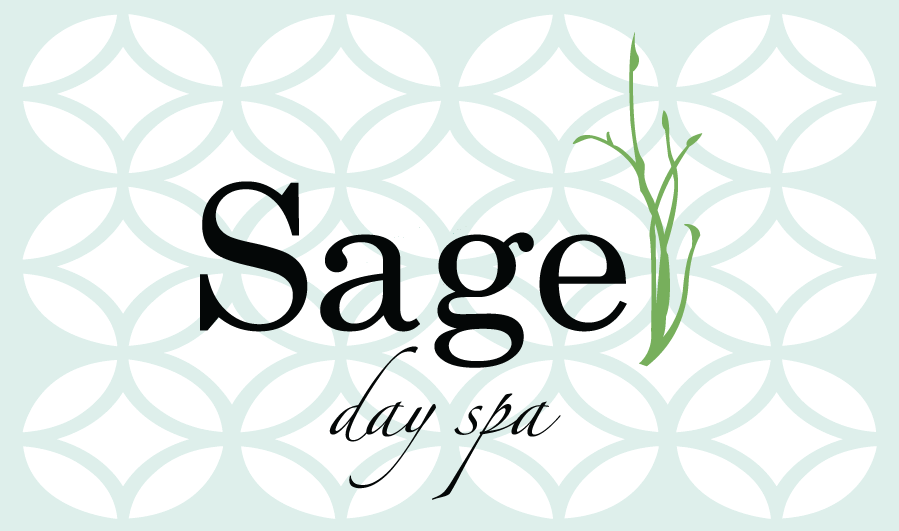 Sage day spa rexburg 39 s premiere massage nail waxing for Sage salon